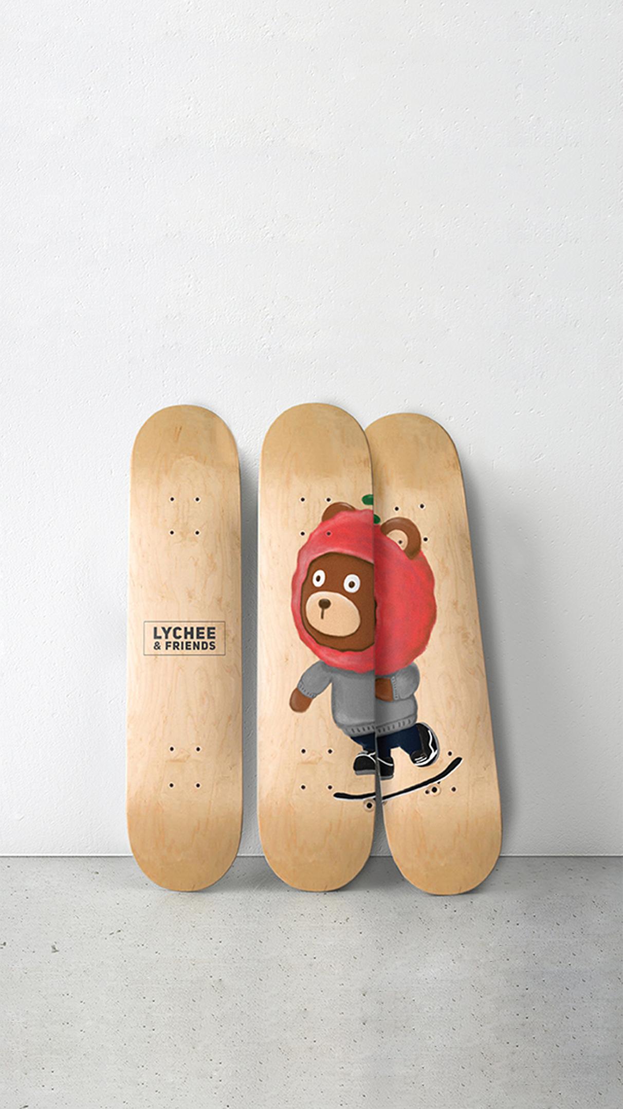 slide-item